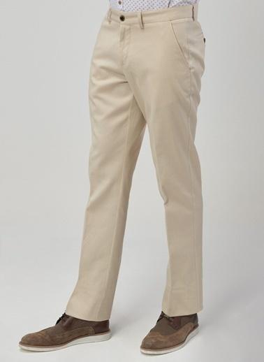 Altınyıldız Classics Pantolon Bej
